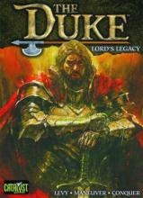 Prodám The DUKE Lords Legacy