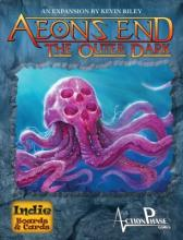 Aeon's End: The Outer Dark - obrázek
