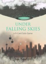 Under Falling Skies (pnp)