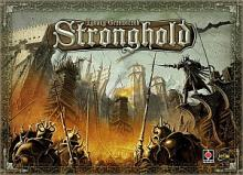 Stronghold + Undead