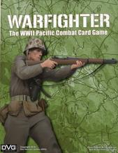 Warfighter WWII - 6x Expanze