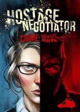 Hostage Negotiator Crime wave  Solitaire + exp