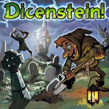 Dicenstein KS