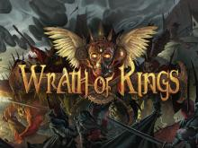 Wrath of Kings 2x starter