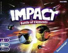 Impact: Battle of Elements (EN)