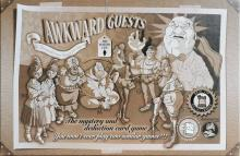 Awkward Guests (KS)